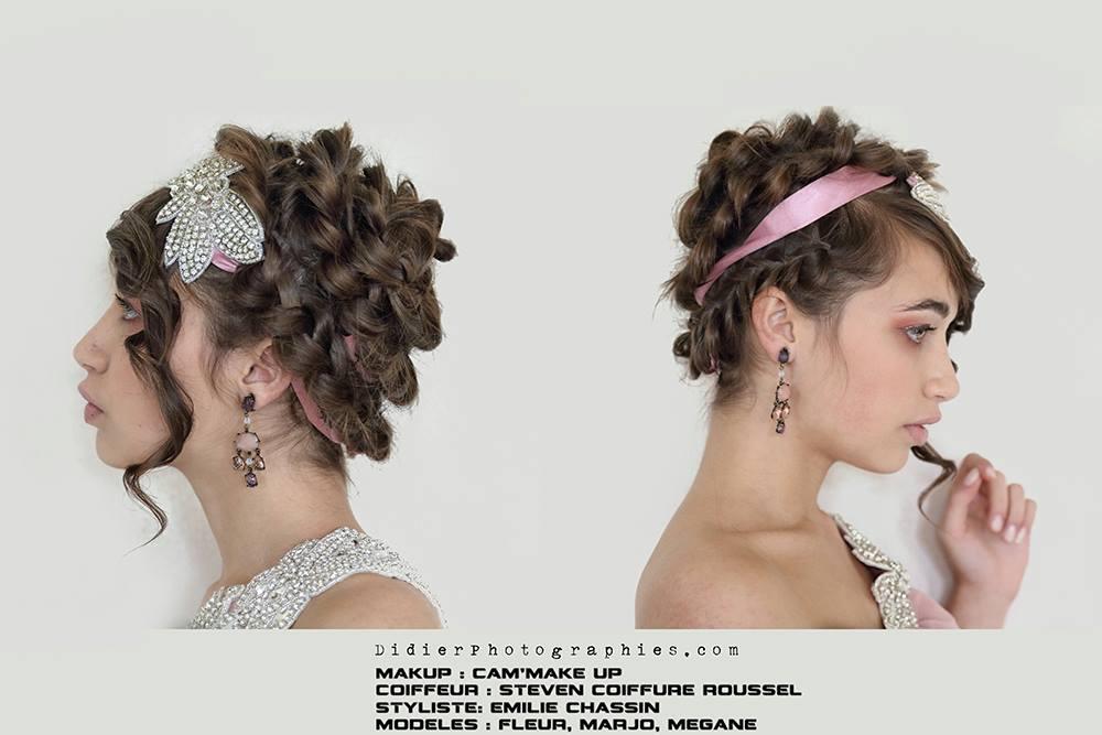 Headband 1404925_10201853865780355_1699199227_o