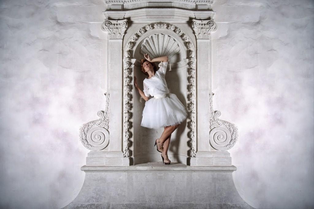 Boîte à poupée : Agathe + Cyrielle 308_img_3597_1